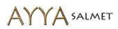 ayya salmet logo