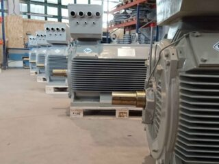 sale electric motors