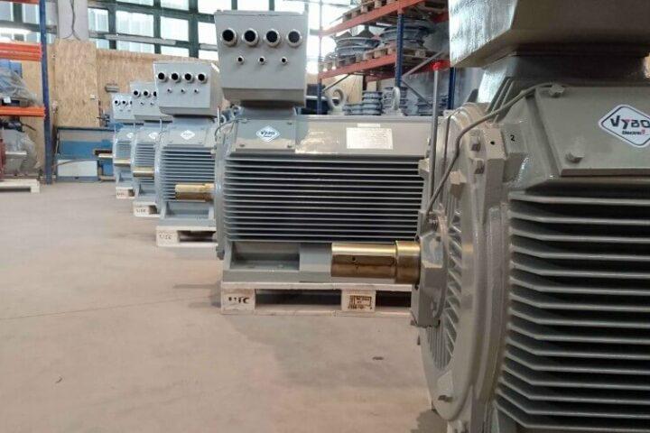 sale electric motors