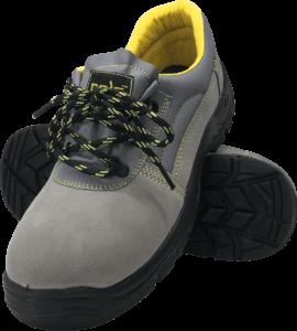 Pracovná bezpečnostná obuv