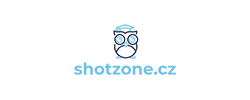 shotzonecz-logo