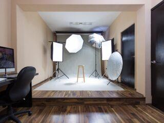 foto atelier